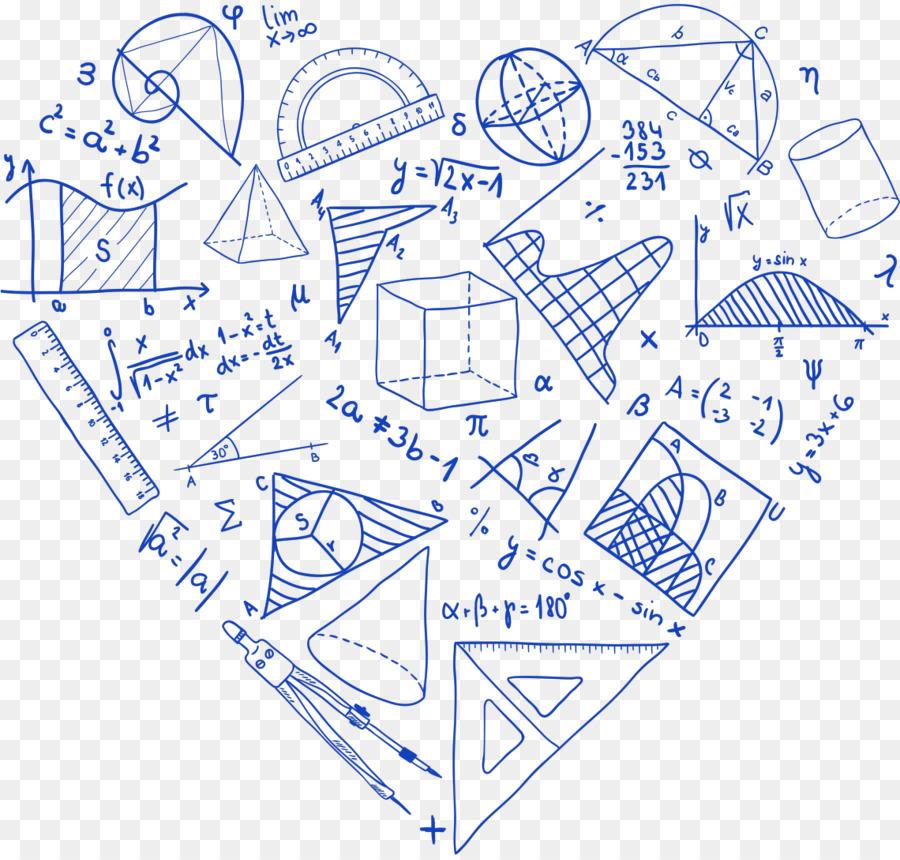 геометрия физика картинки вот, наконец, ожидания