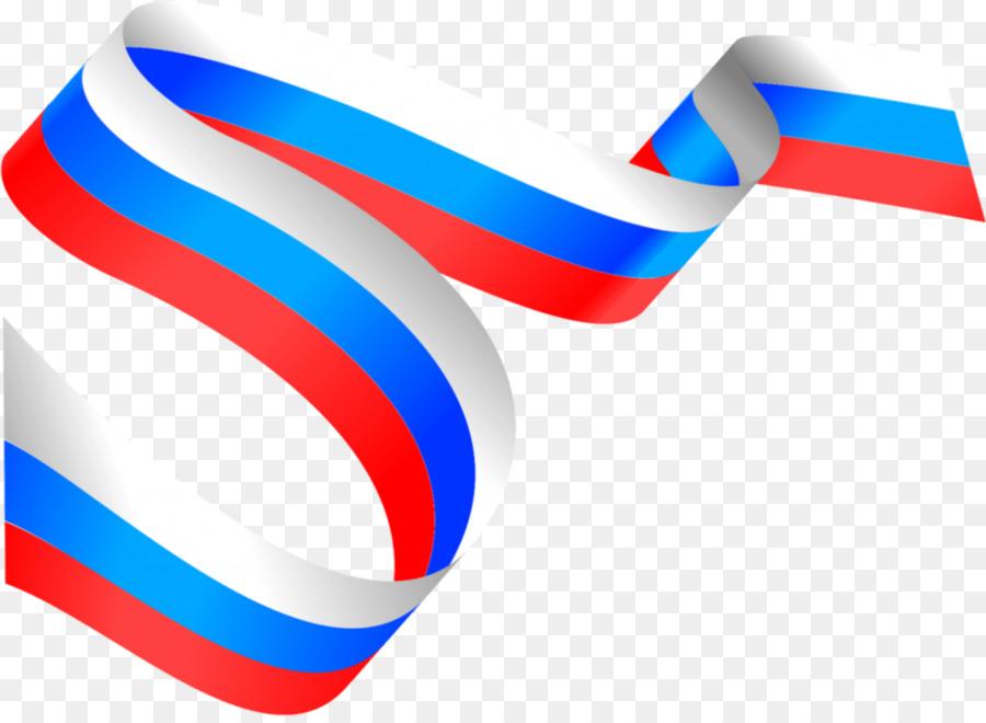 Картинки российская символика на прозрачном фоне, первомаем