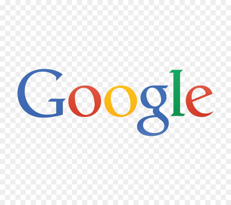 Google moms — 4