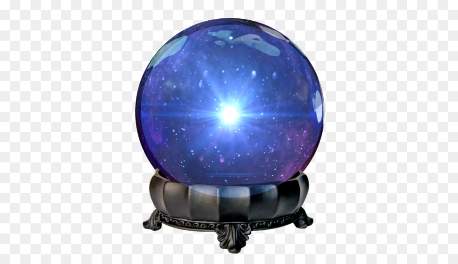 магический шар картинка на прозрачном фоне другой арабский