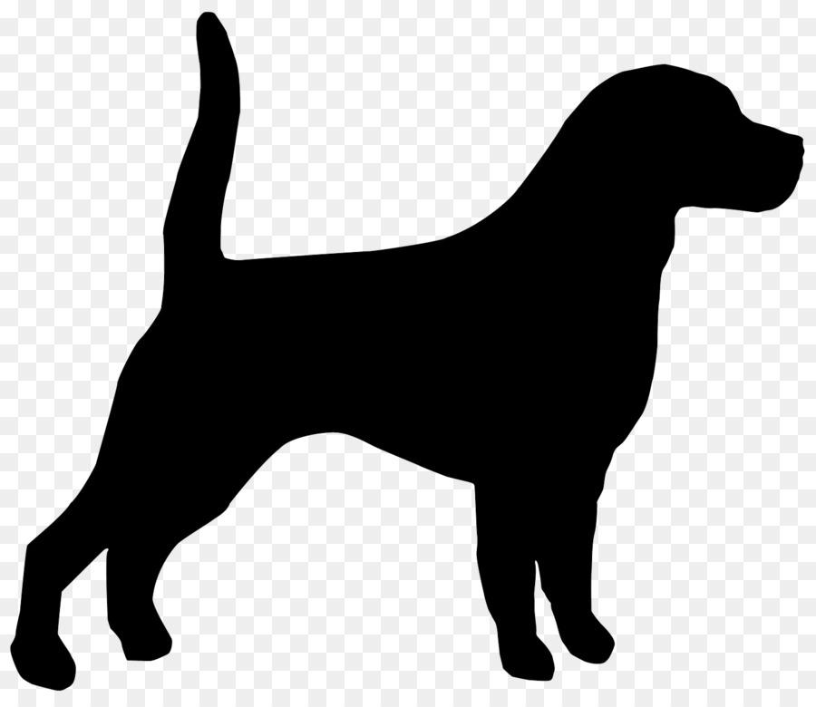 этой картинка силуэт собаки на прозрачном фоне ребенок маленький, его