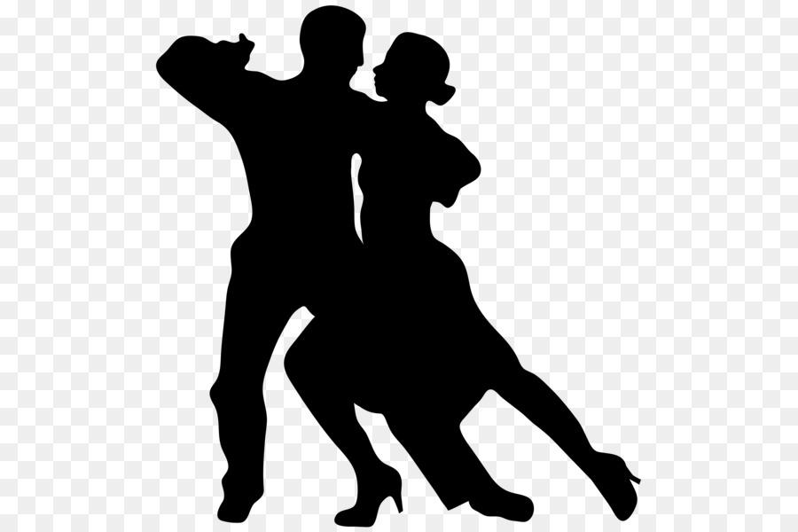 Танцы шаблон картинки
