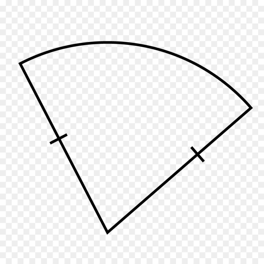 Картинки четверти круга