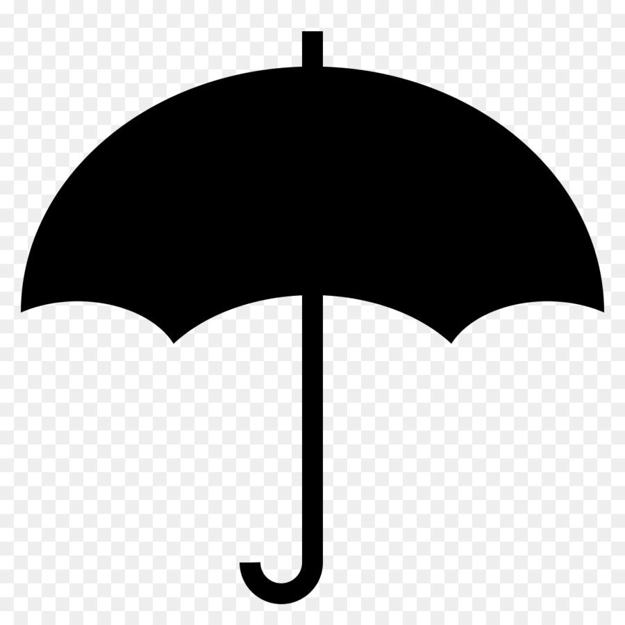 картинка черно белый зонтик костре