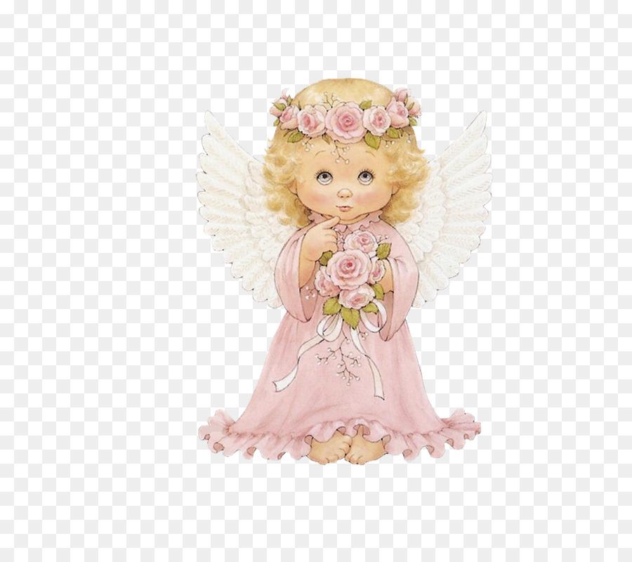 Прозрачные картинки ангелы с днем рождения
