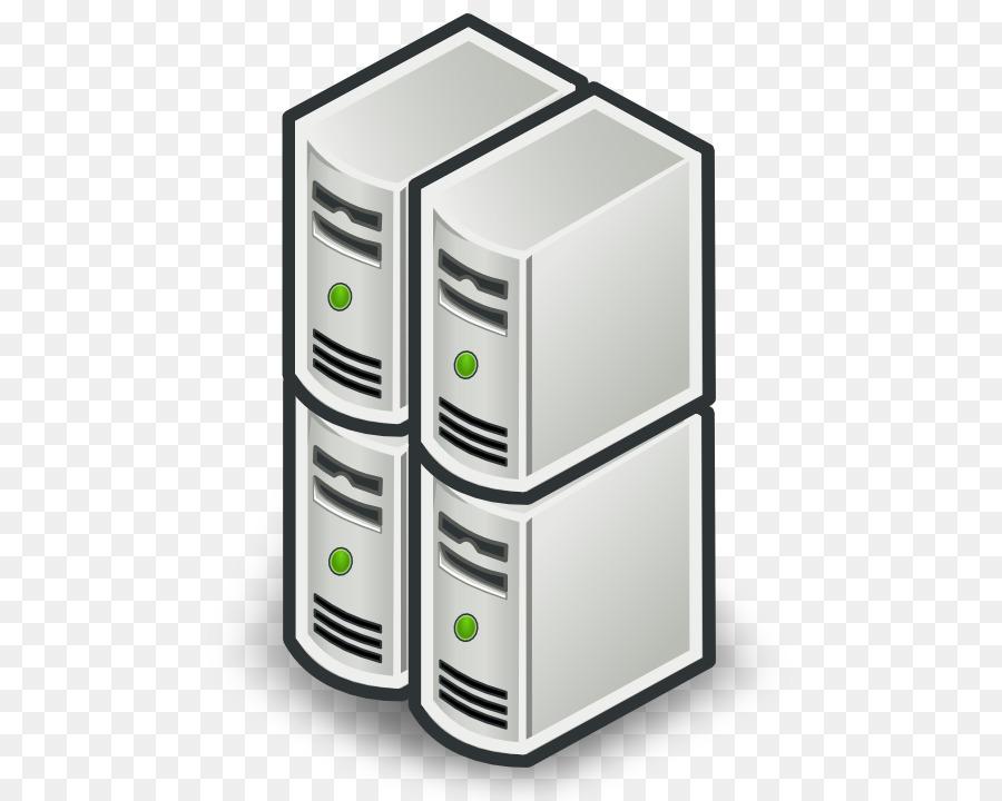 передать на сервер картинки фотографии будут