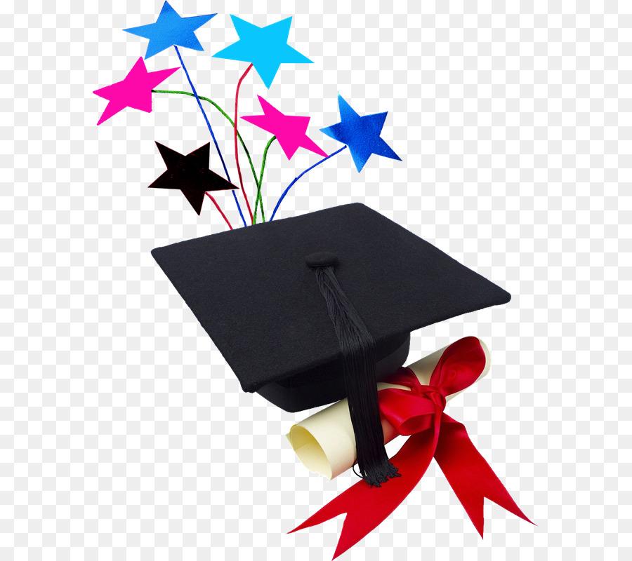Картинки на диплом выпускной