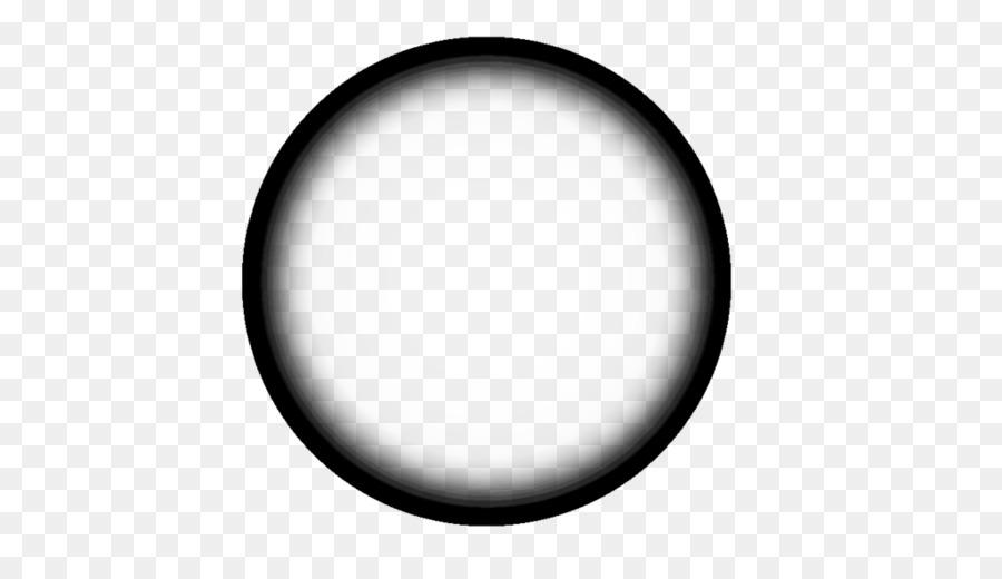 Как фотографировать луну ночью на зеркалку этой