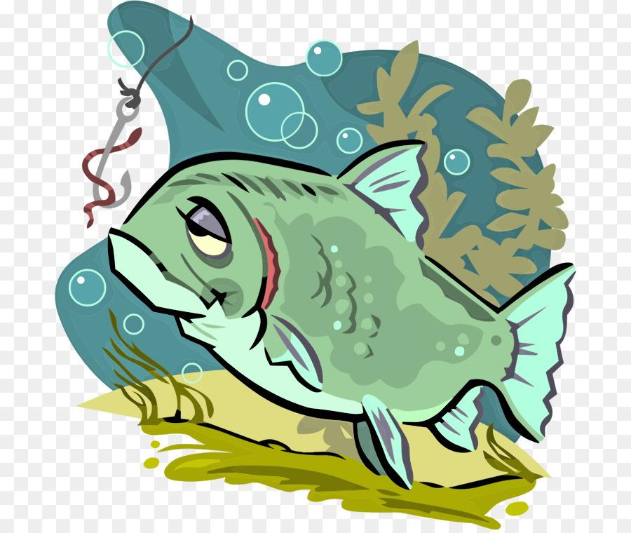 Картинки рыбы веселые