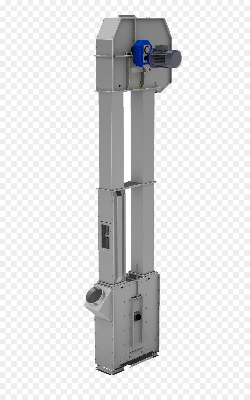 Лифт или элеватор крепление конвейера