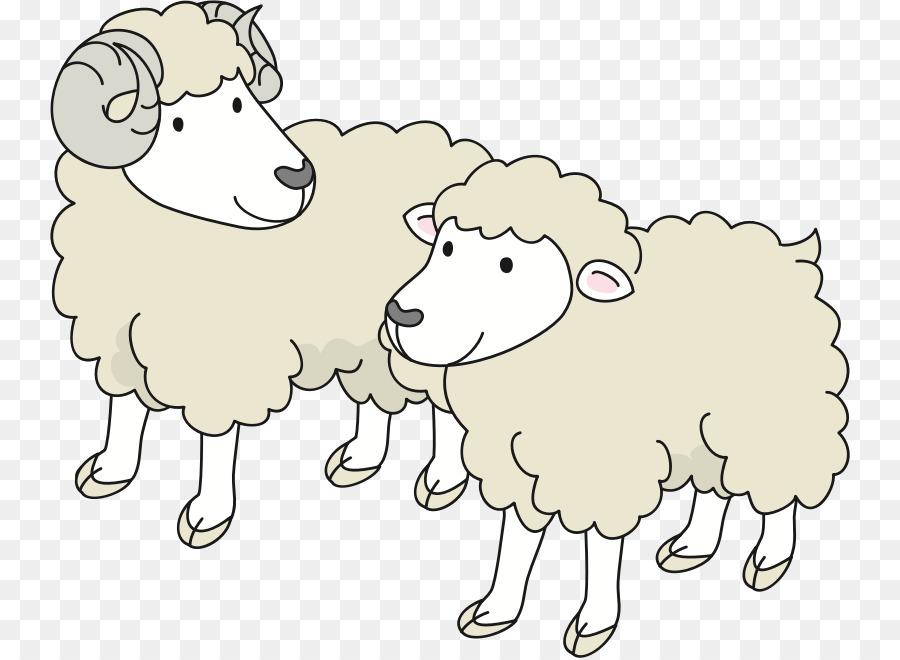 Картинки овцы на окна