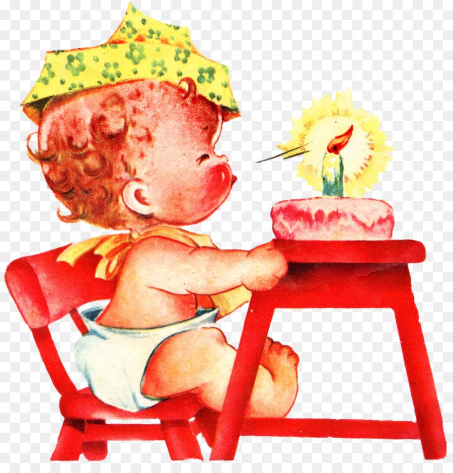 Прикольные открытки на годик, поздравления днем рождения