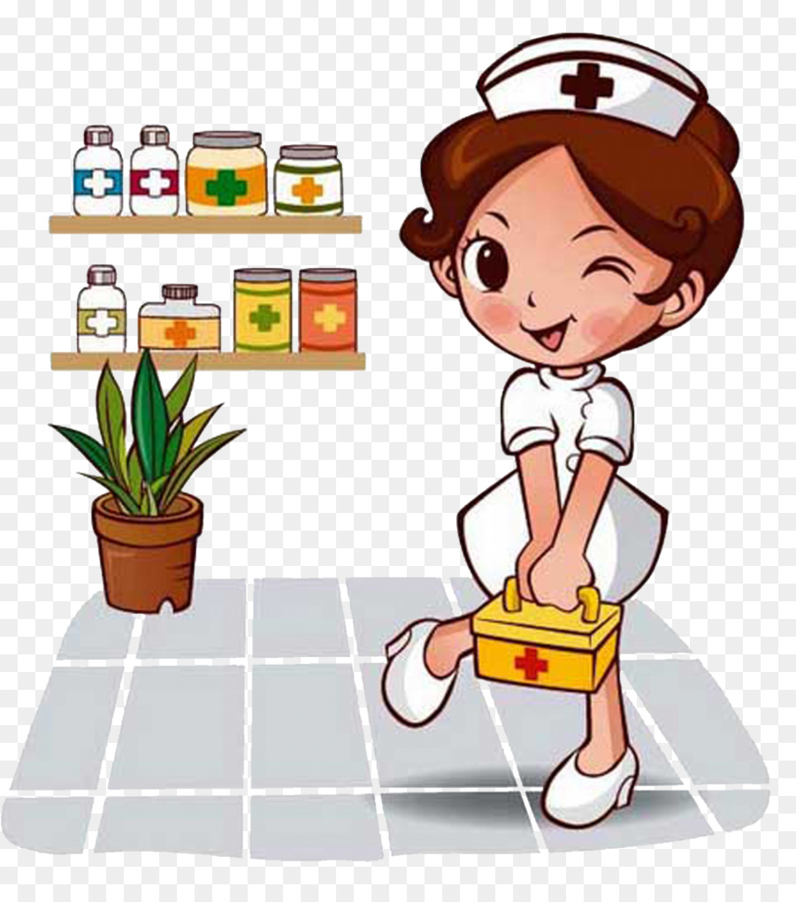 Картинки медицинской тематики прикольные