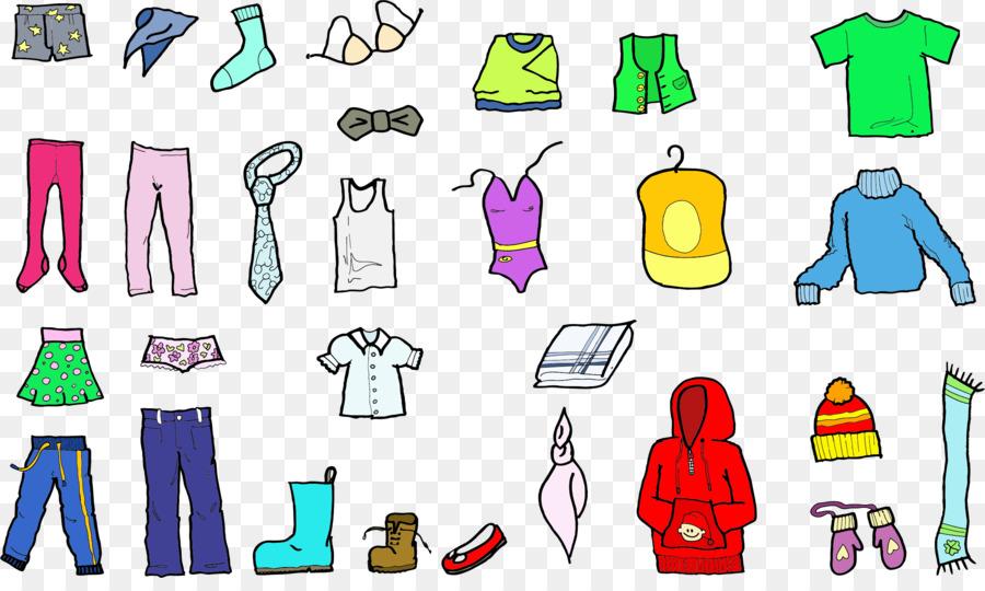 Картинки для дете одежда