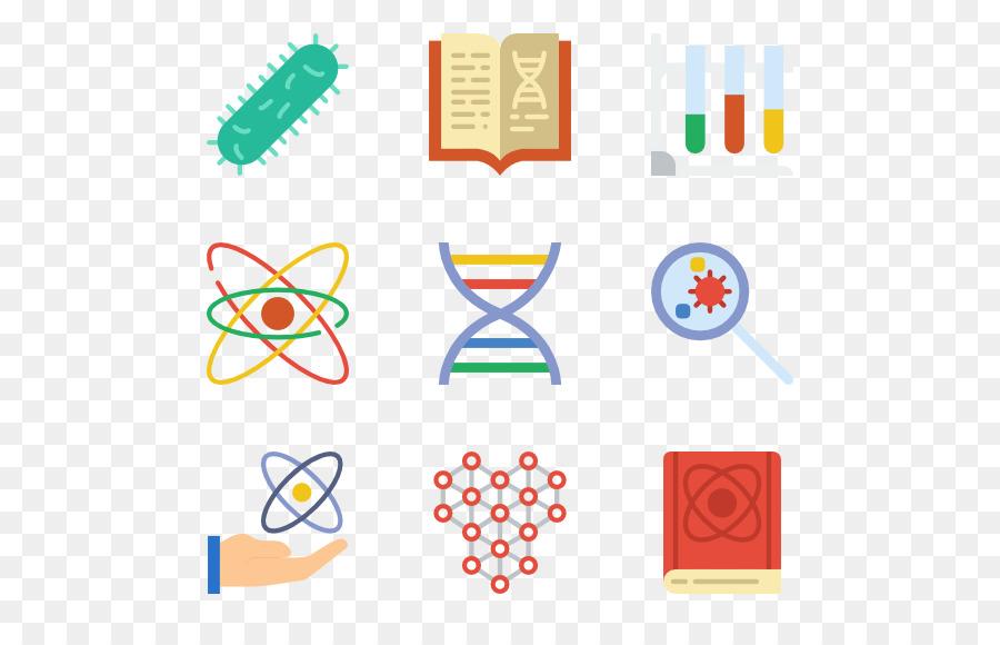 список картинки физика векторы периодически приписывала романы