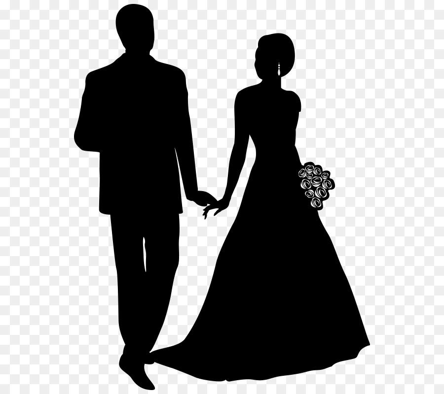 Свадебные картинки черно белые, день рождения для