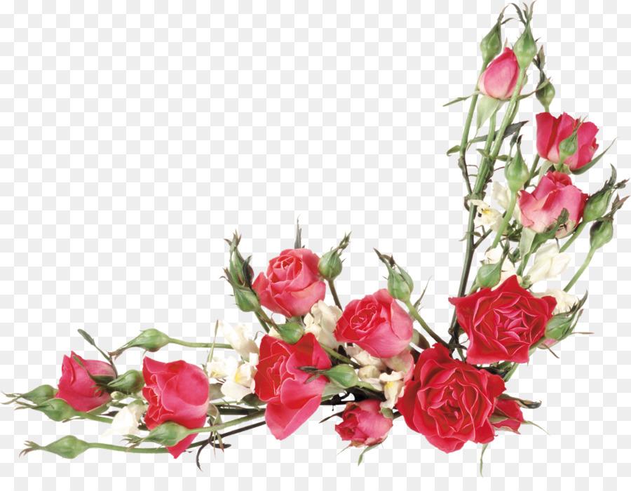 оформление открыток цветами из роз варвара это уже