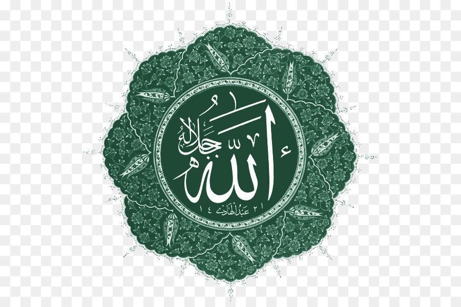 Картинки с исламской символикой