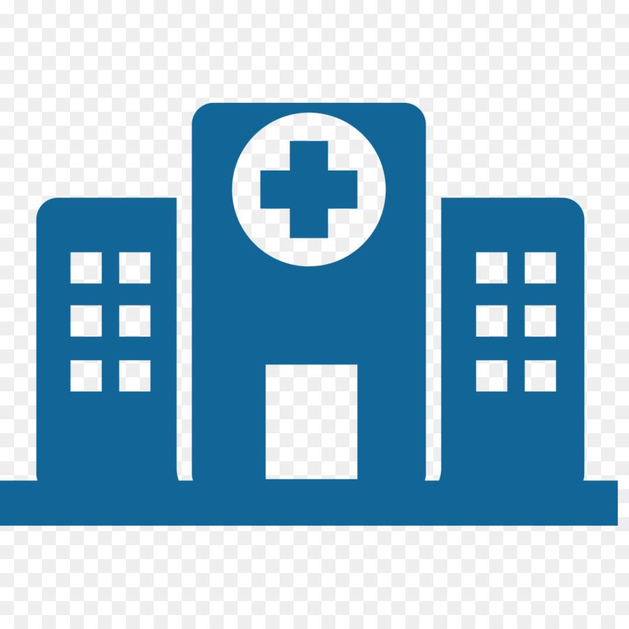 больница, компьютерные иконки, медицина
