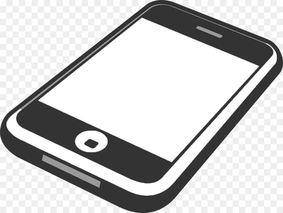 картинки айфон рисунок слоем