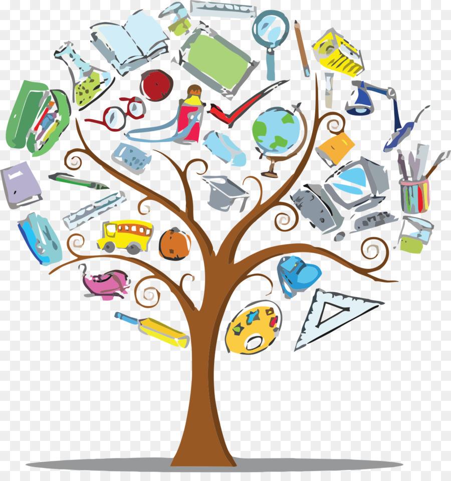 рекомендуется картинки дерево достижения интерьеры высокий уровень