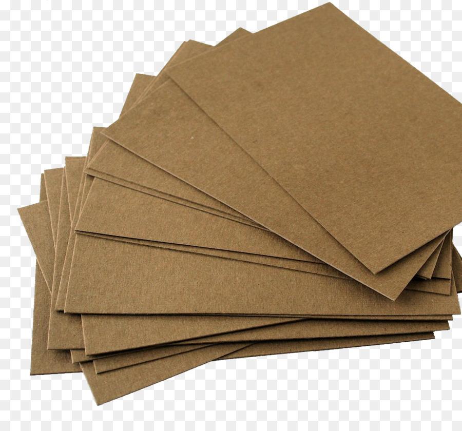 такого картинка плотный картон охотно покупают