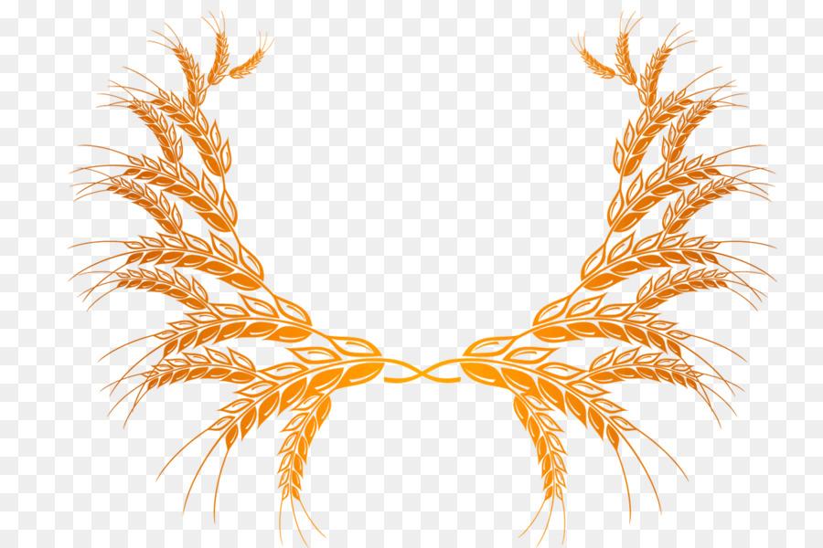 Открытки из колосьев пшеницы, открытку отцу день