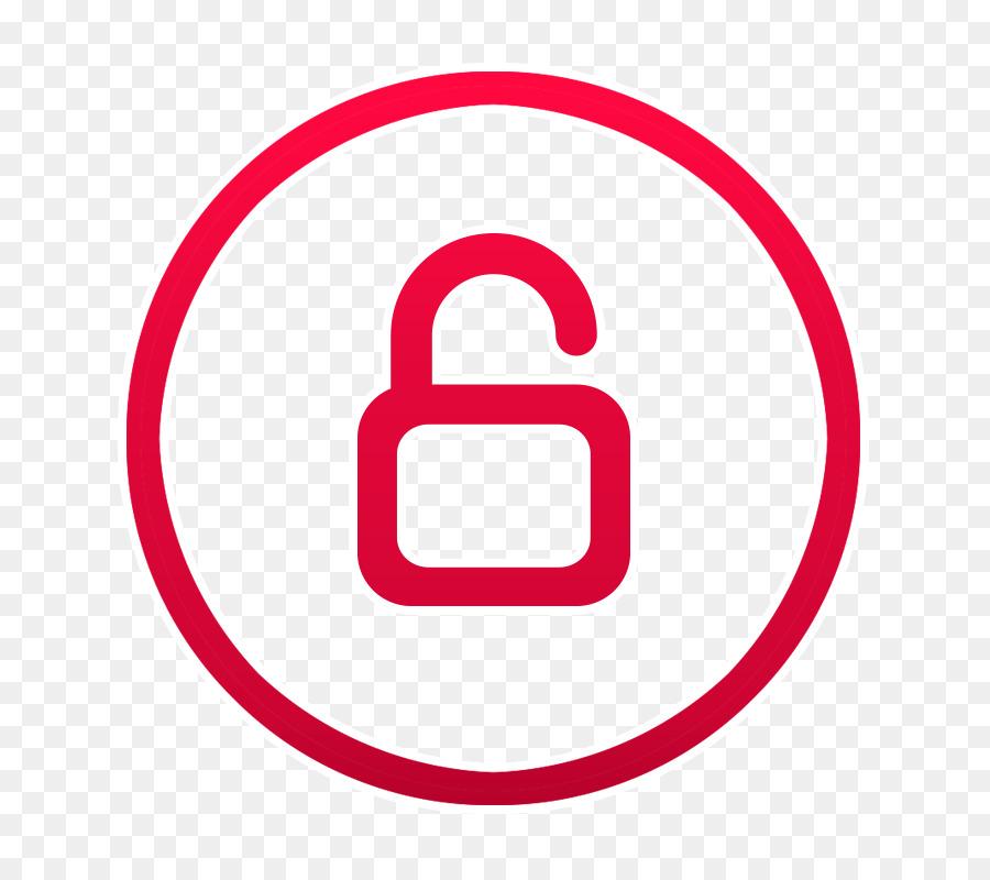 Кнопка авторизации картинки