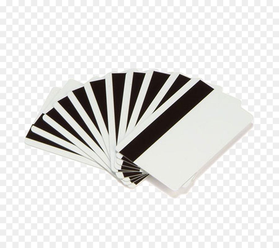 Картинки, магнитные открытки производство