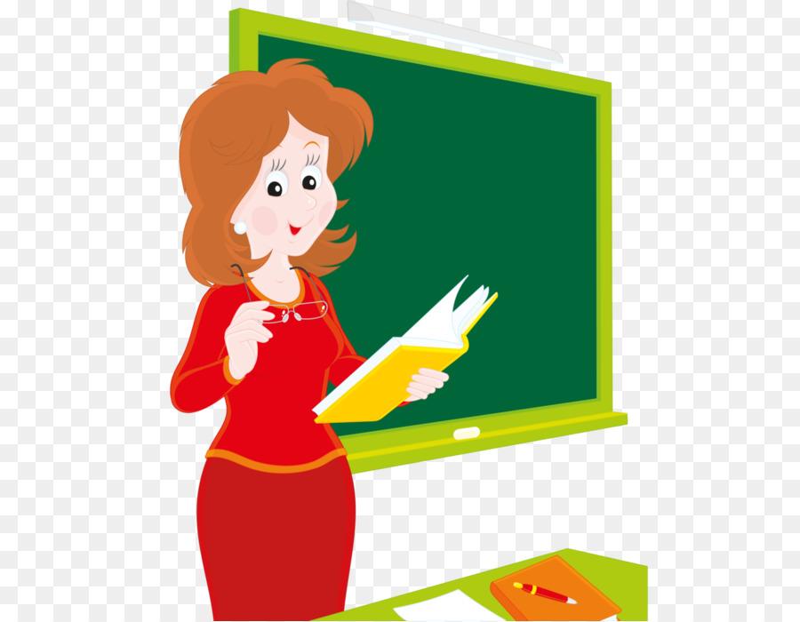Картинки репетитор учитель
