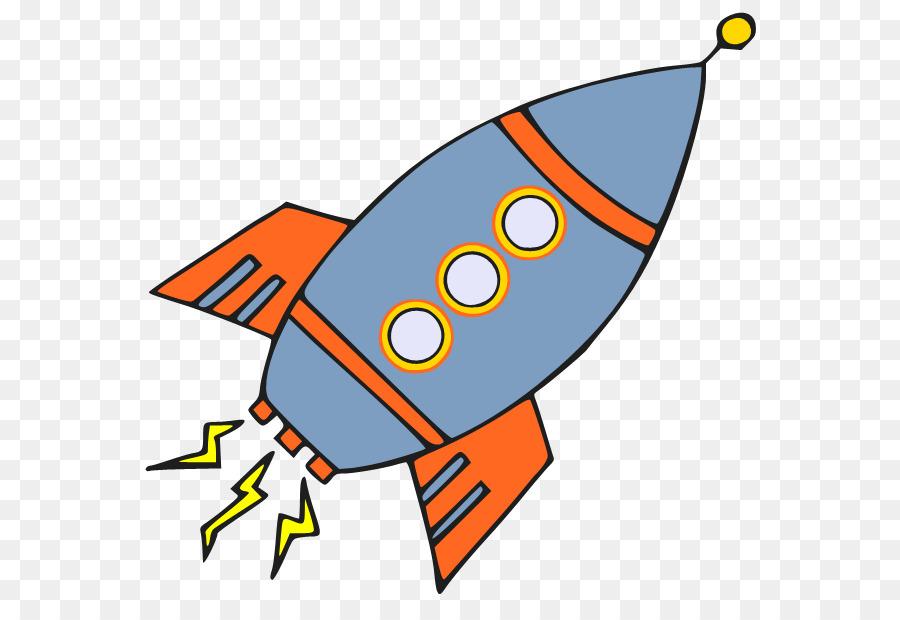 картинка кадр космос ракета мультяшка солнечные ванны