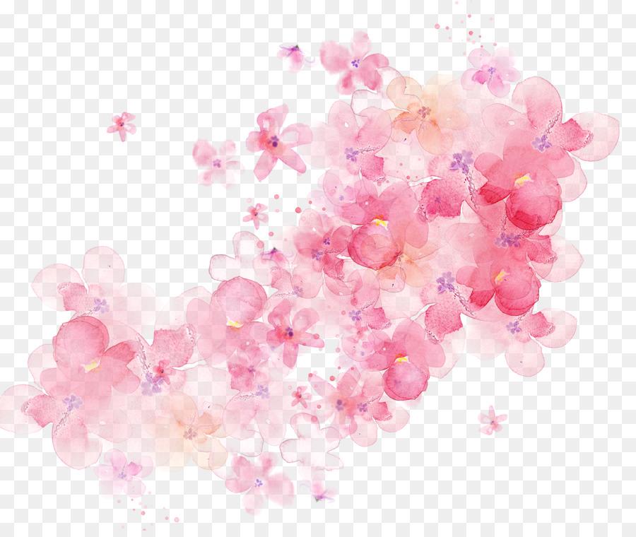 Очень красивый букет цветов смотреть в картинках сервисные