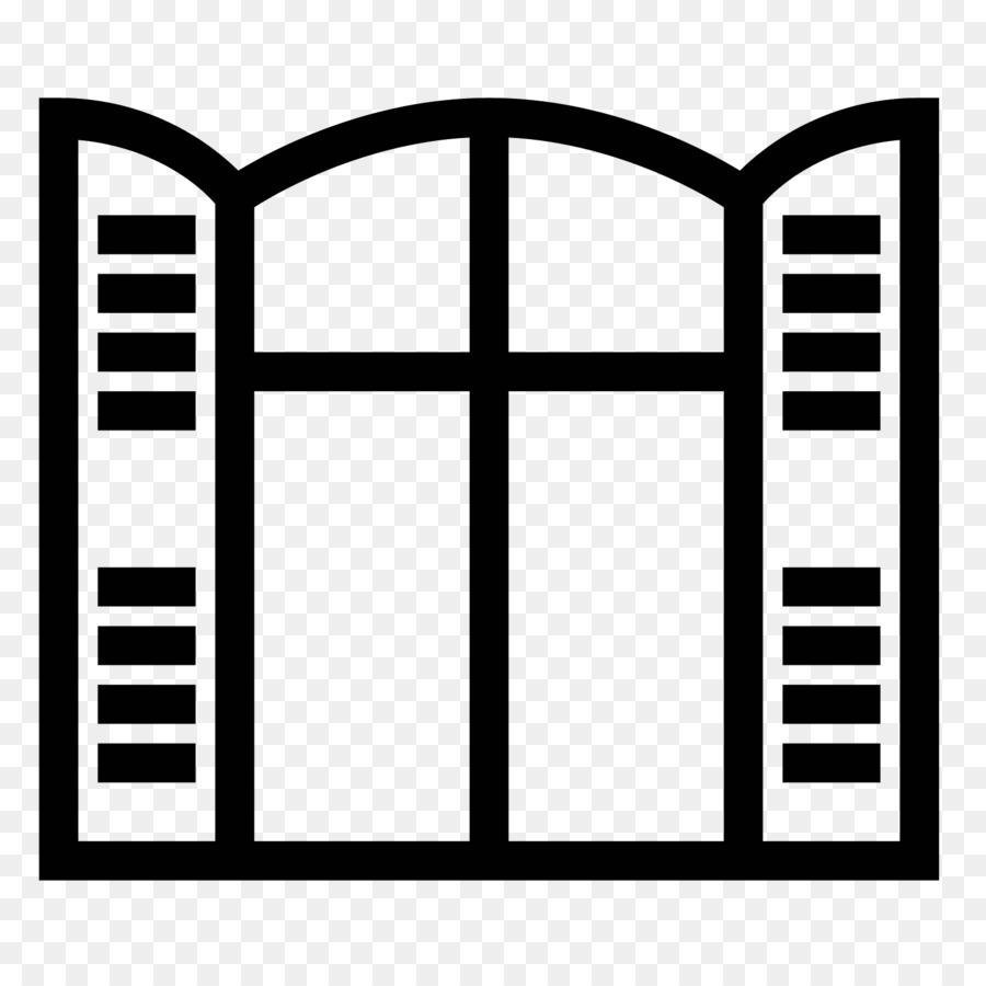 неизмеримые логотипы окна картинки часть массивного