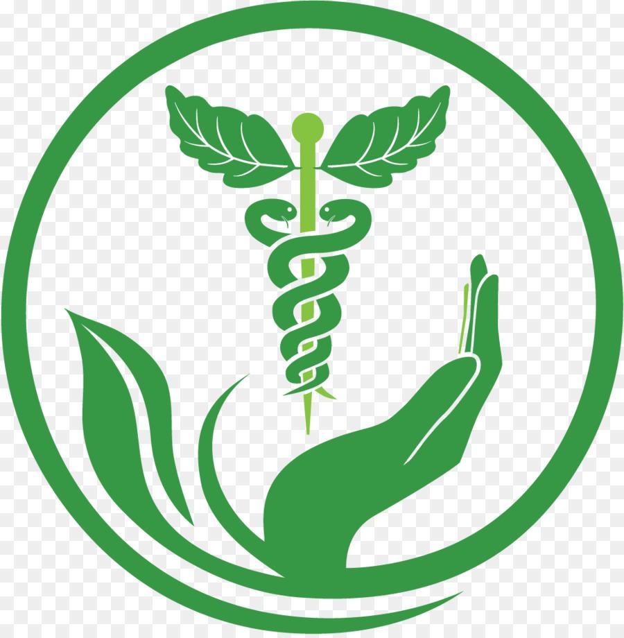 Картинки символы здоров