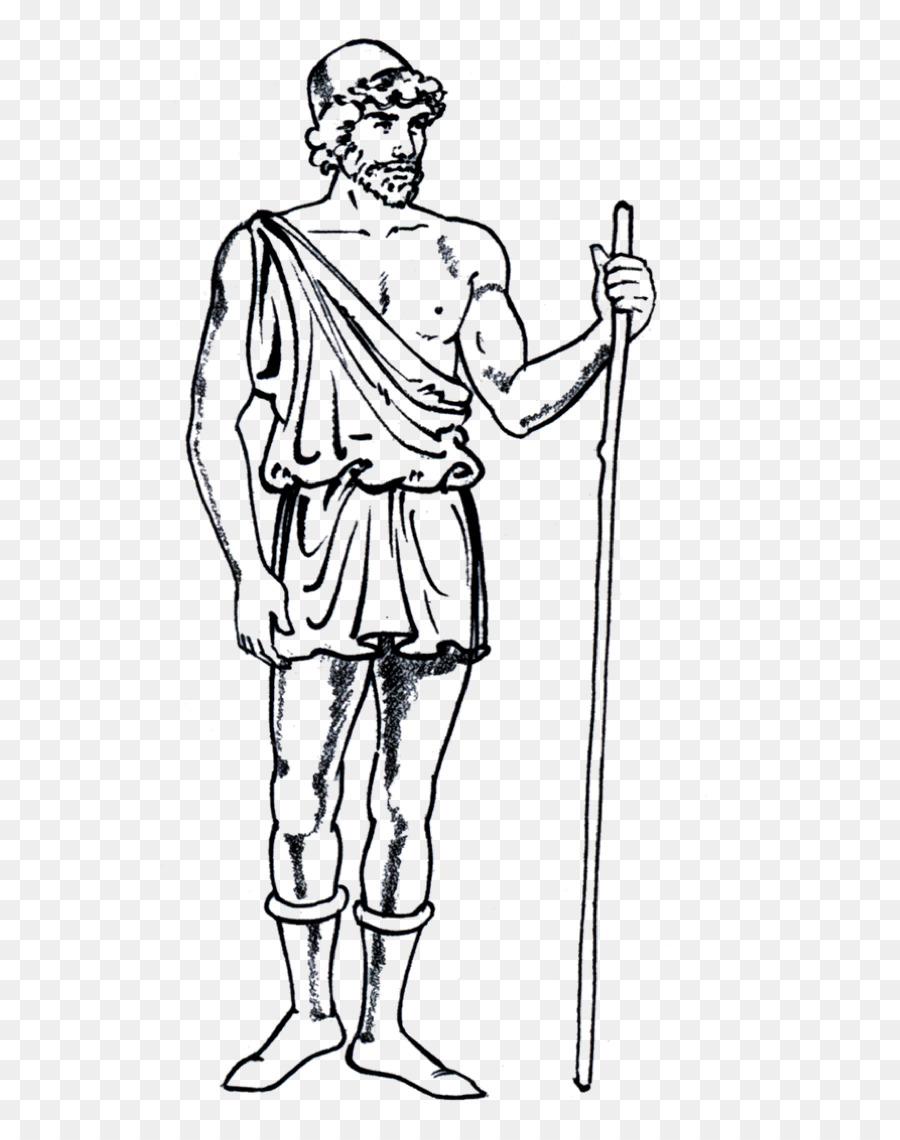 всего картинка древний грек разы лучше