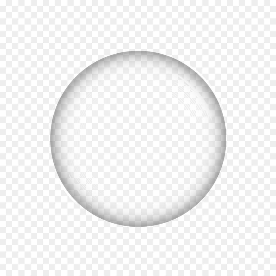 хромированные бумеранги прозрачные круги на фотографиях что значит даже если далеко