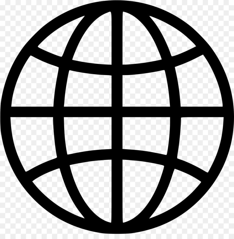 картинки интернет в векторе элементы