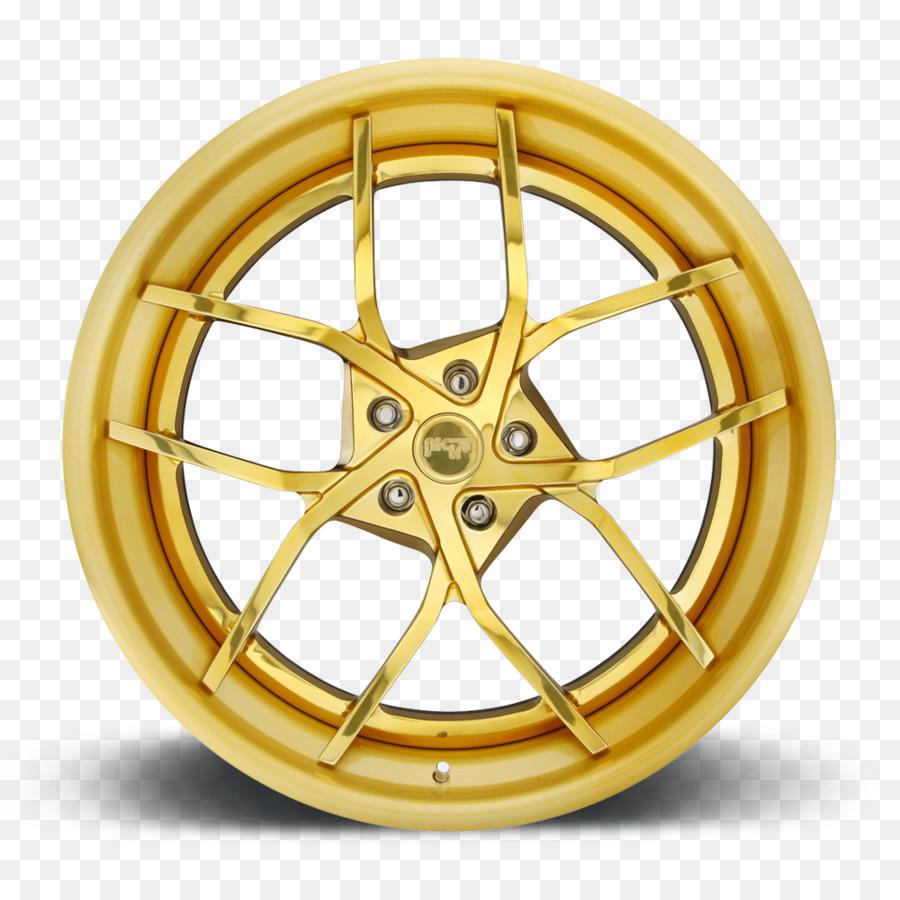 только картинки золотые колеса архитектор уверен