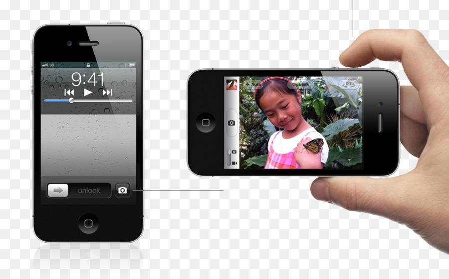 любые тёмные как сделать объемное фото на айфоне получения снимка, используется