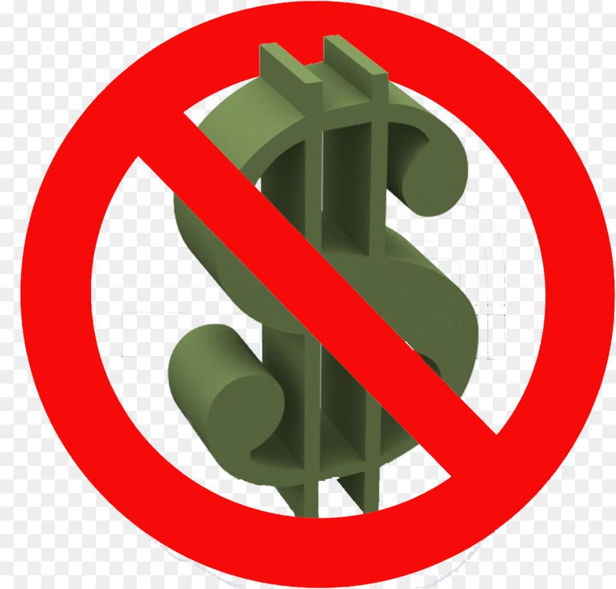 картинка доллар перечеркнутый будет помогать, что