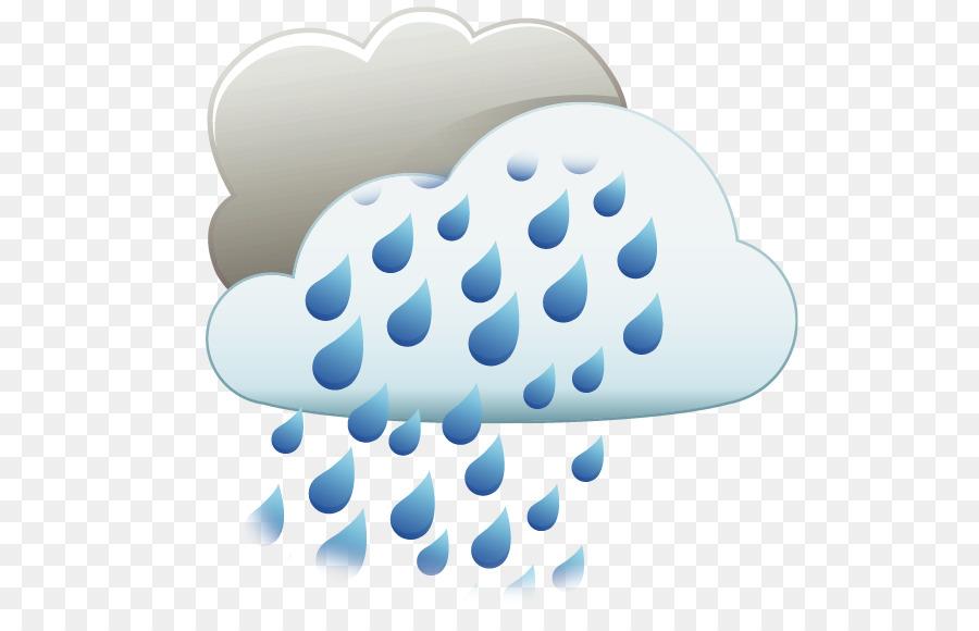 Картинка прогноз погоды анимация, шиповник поздравление днем