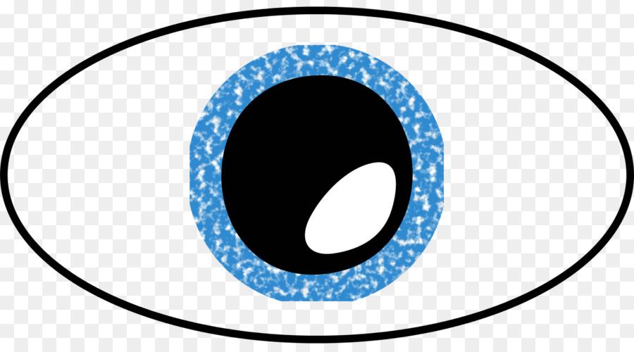 Глаза анимашки картинки