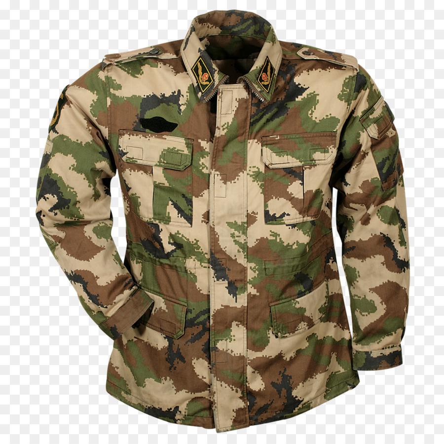 Картинки солдатская одежда