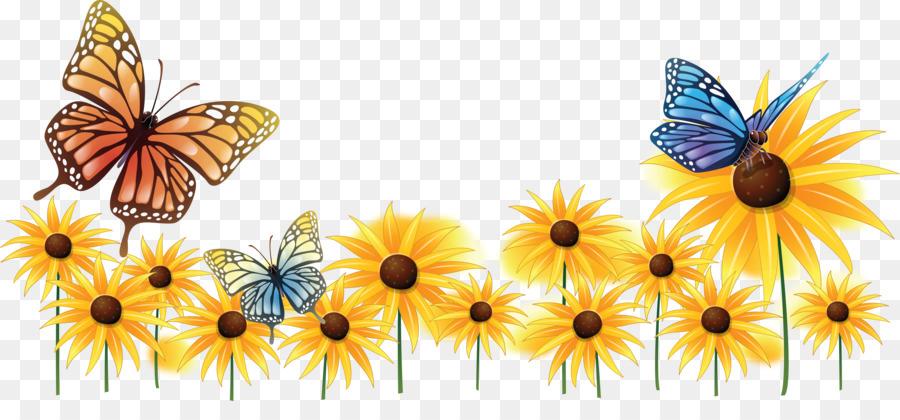 Цветы бабочки картинки на белом фоне, ссср открытки днем
