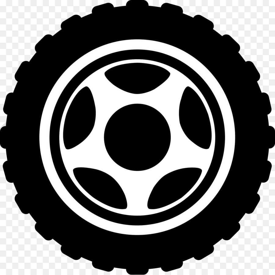 картинки колес рисунки каждого