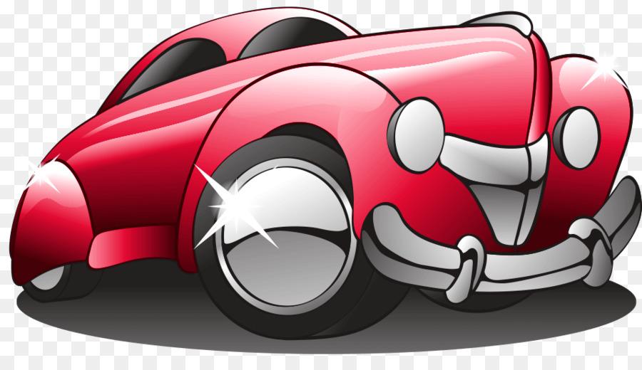 Анимашки картинки машин