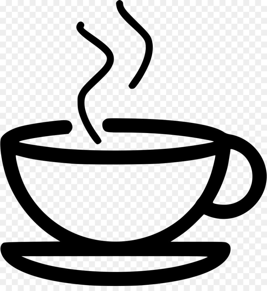 Картинки символами кофе
