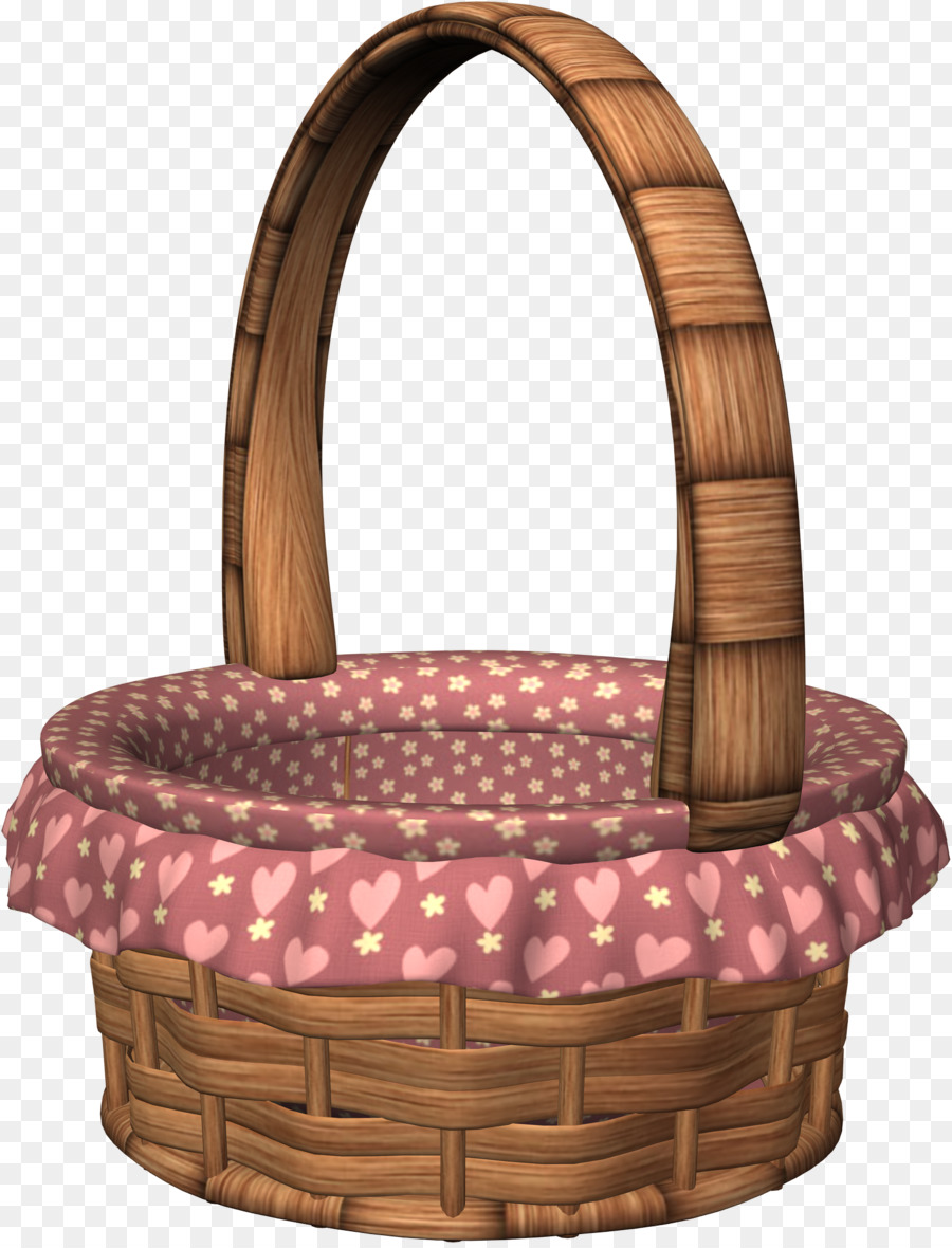 Детская корзинка картинки
