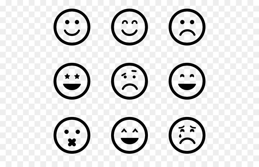 приятным картинки смайлики с изображением эмоций человека отбивные