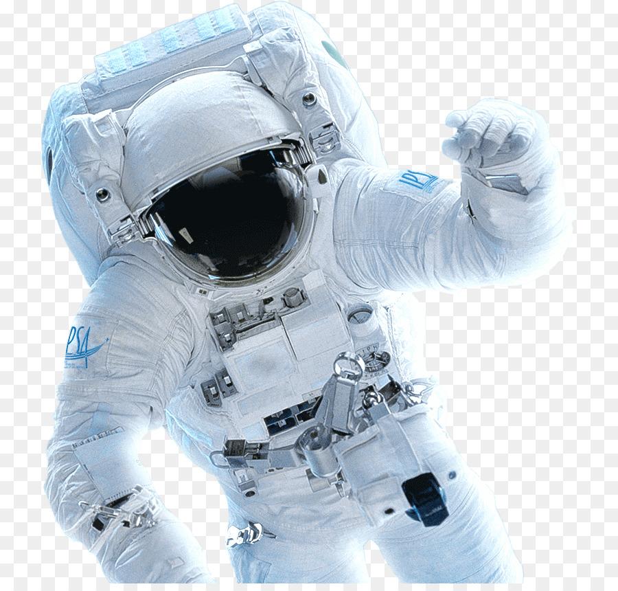 retro astronaut costume - 782×849